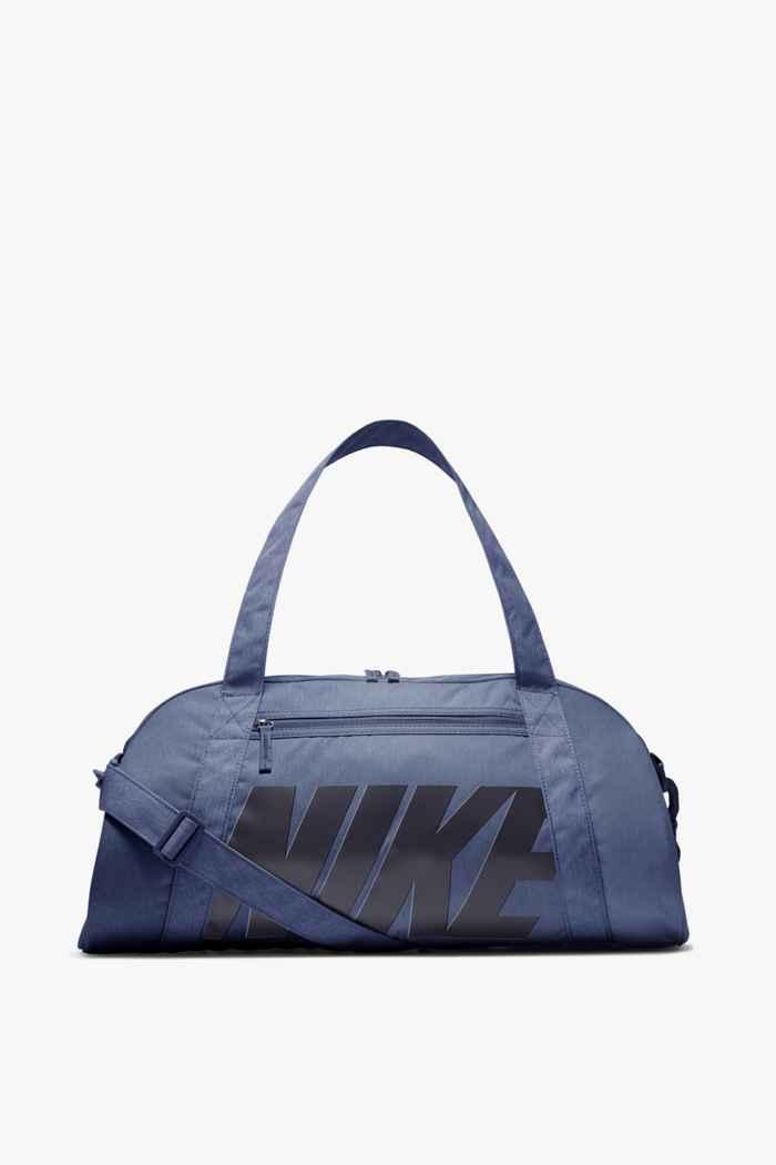 Nike Gym Club borsa sportiva donna Colore Blu navy 1