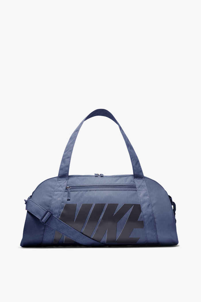 Nike Gym Club sac de sport femmes Couleur Bleu navy 1