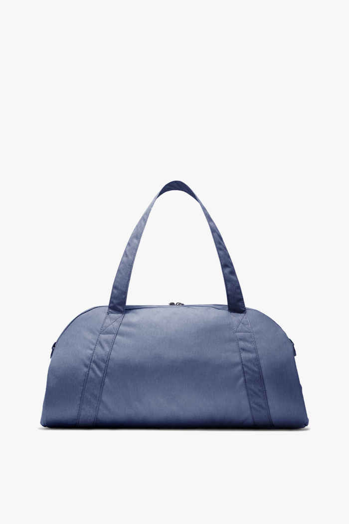 Nike Gym Club sac de sport femmes Couleur Bleu navy 2