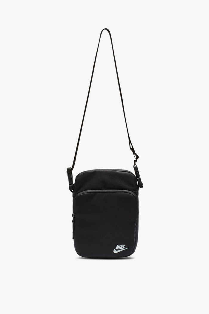 Nike Heritage 2.0 bag 1