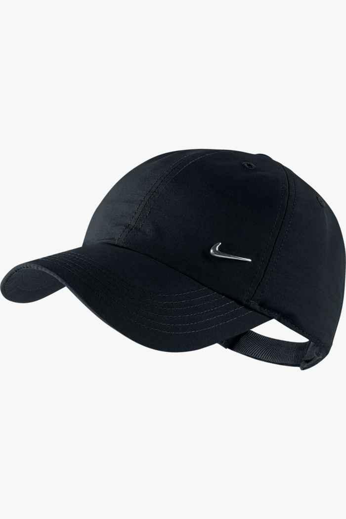 Nike Heritage 86 Metal Swoosh cap enfants 1