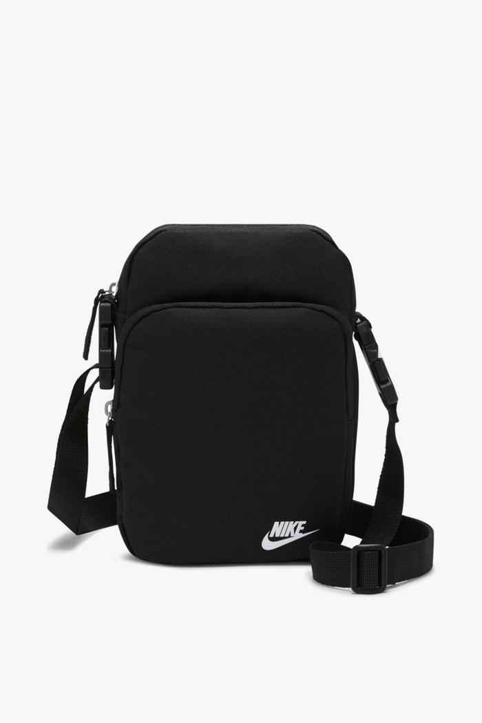 Nike Heritage Crossbody bag 1