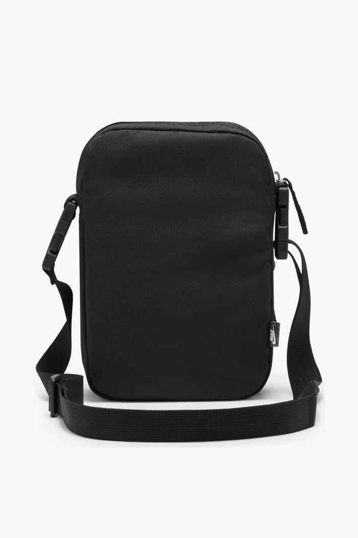 Nike Heritage Crossbody bag 2