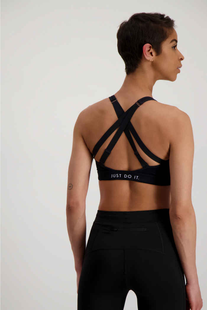 Nike Impact reggiseno sportivo donna 2