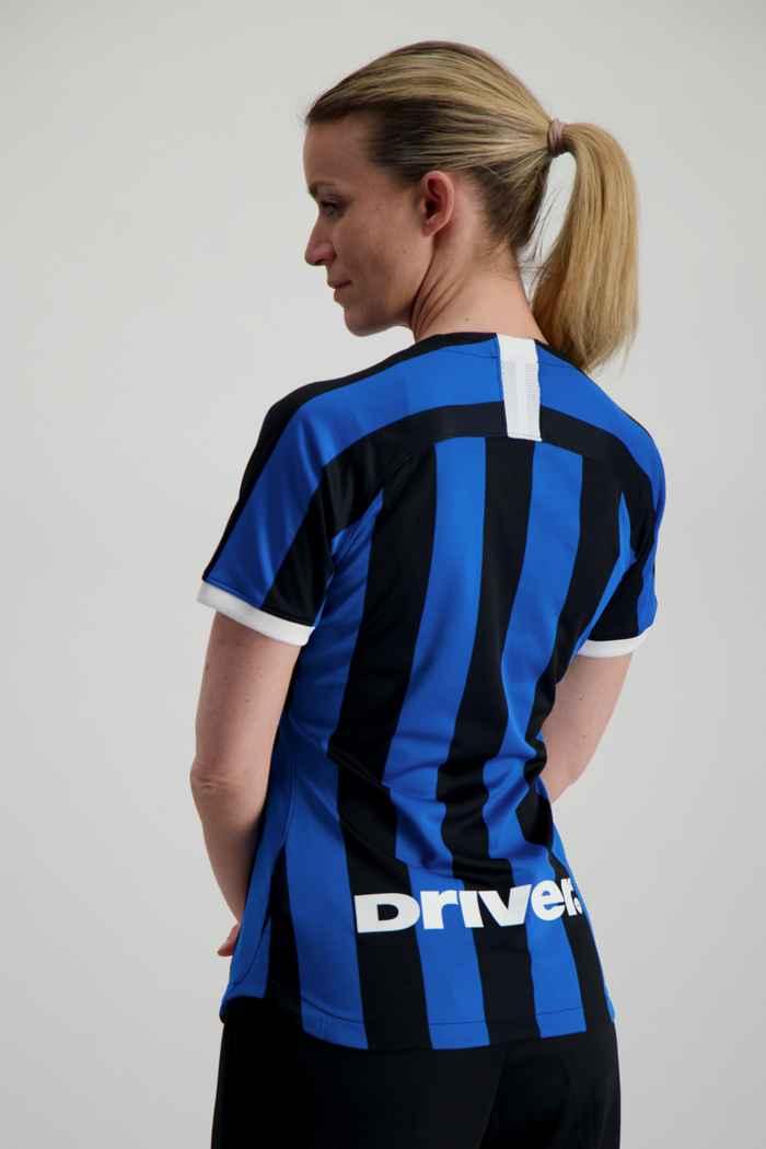 Nike Inter Mailand Home Replica maglia da calcio donna 2