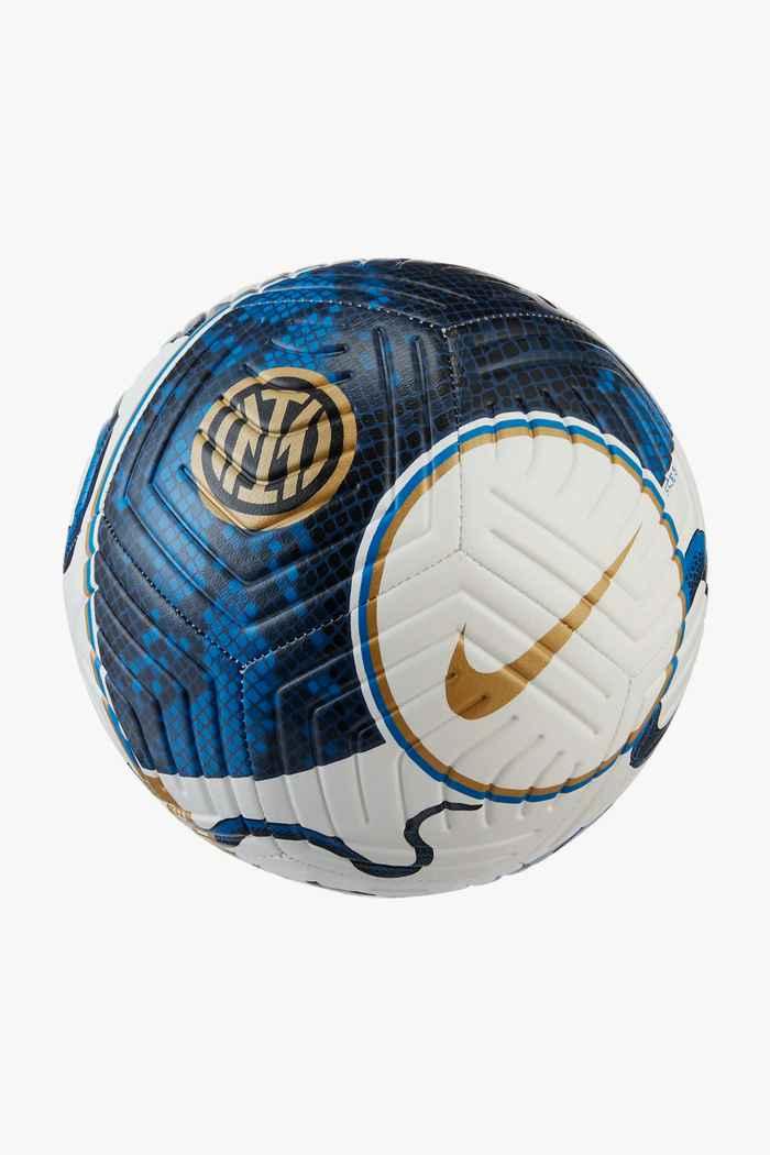 Nike Inter Mailand Strike ballon de football 1