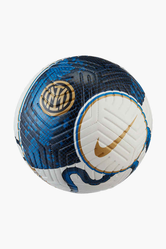Nike Inter Mailand Strike ballon de football 2