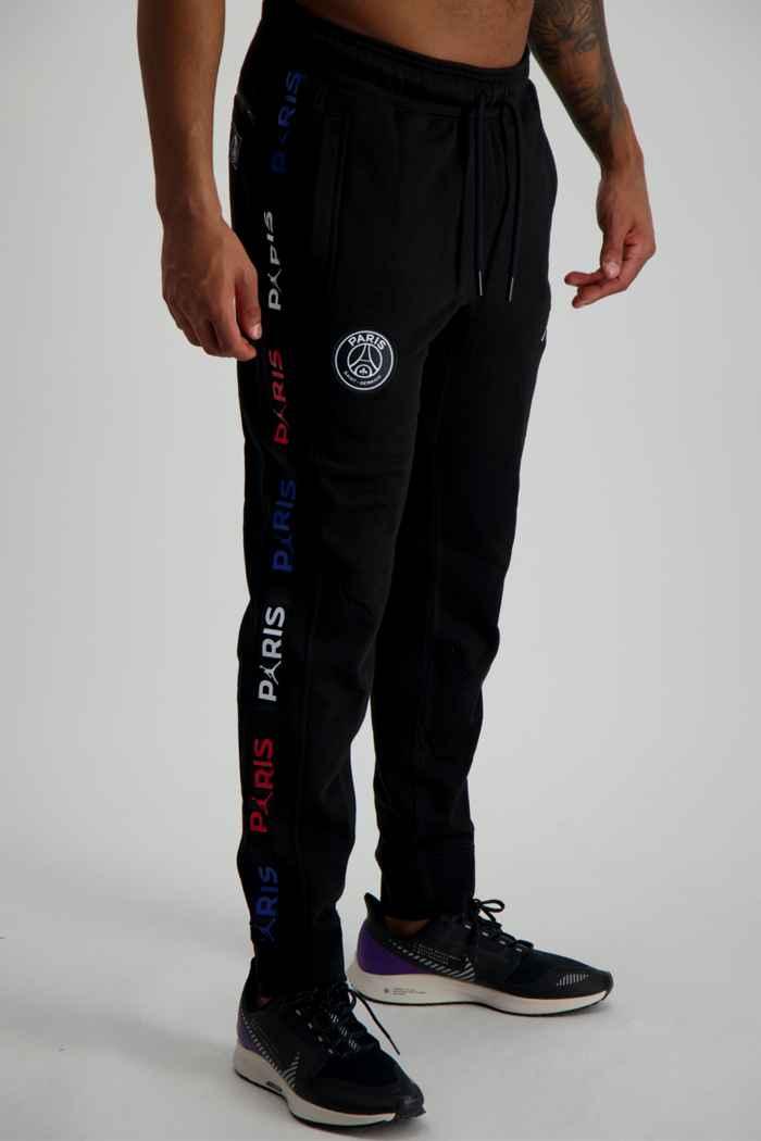 Nike Jordan Paris Saint-Germain pantalon de sport hommes 1