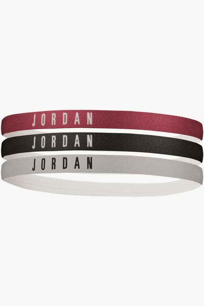 Nike Jordan ruban 1