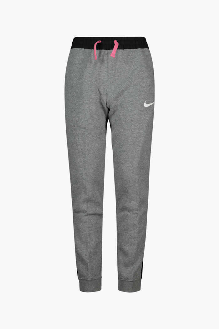 Nike Kilian Mbappé Kinder Trainerhose 1
