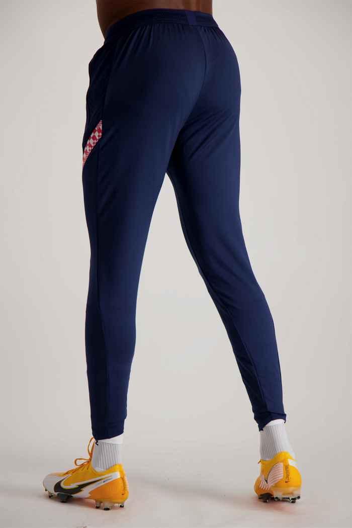 Nike Kroatien Strike Herren Trainerhose 2