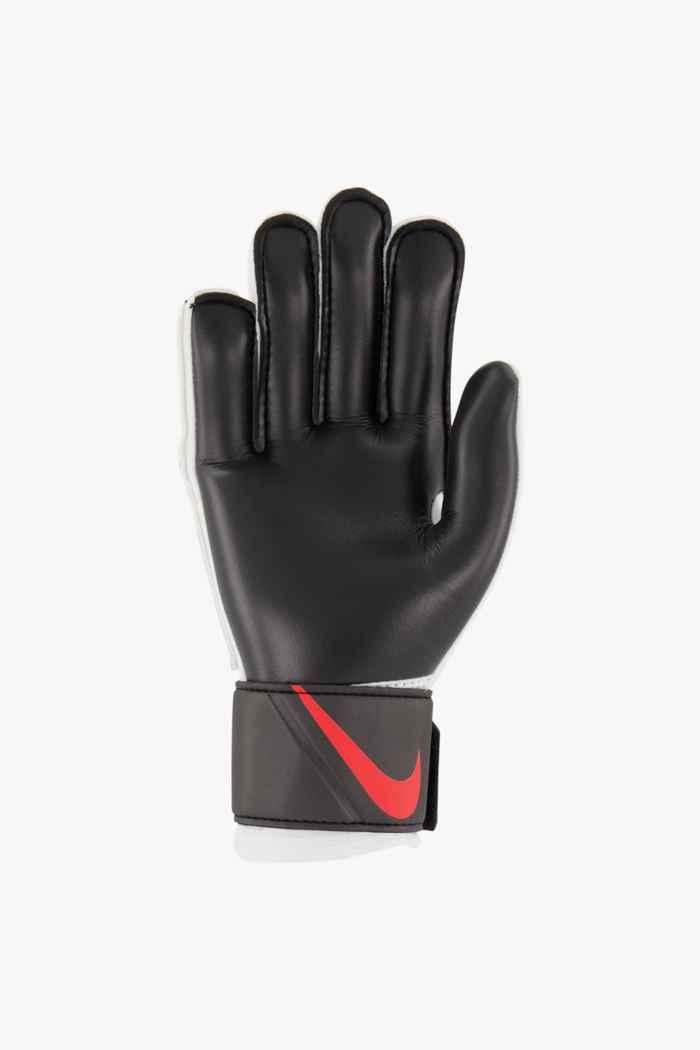 Nike Match gants de gardien 2