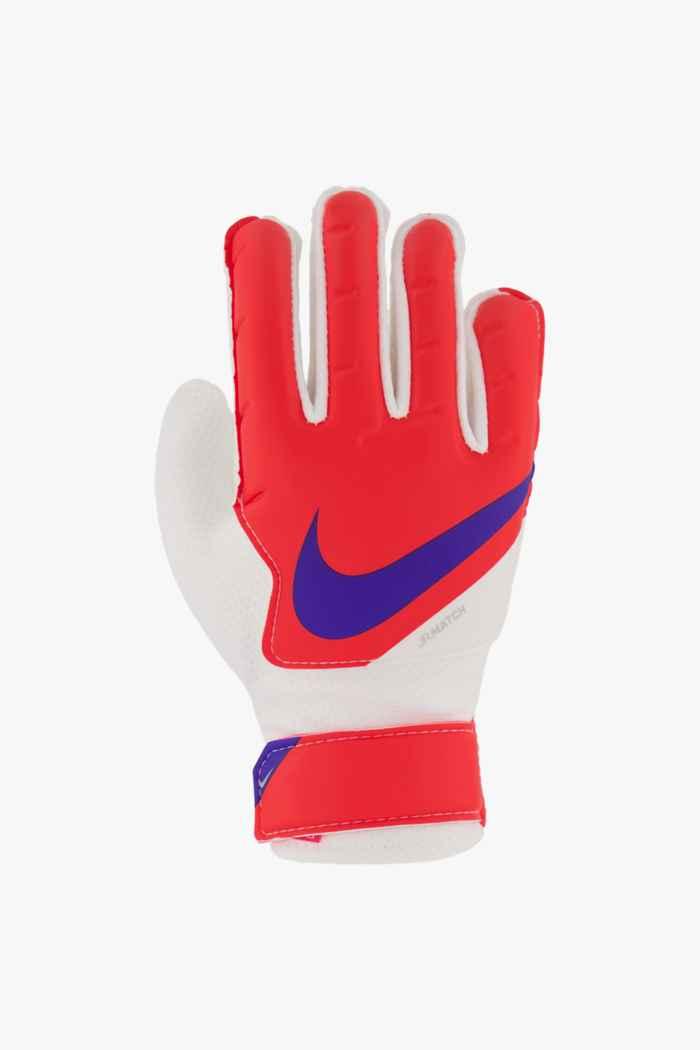 Nike Match gants de gardien enfants 1