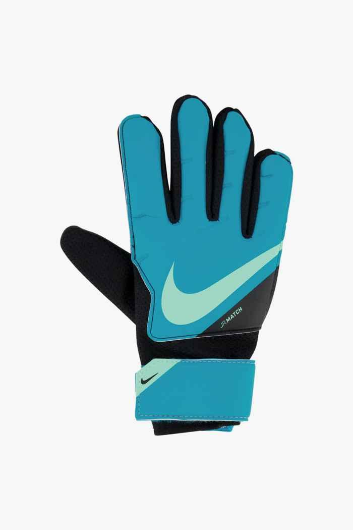 Nike Match guanti da portiere bambini 1