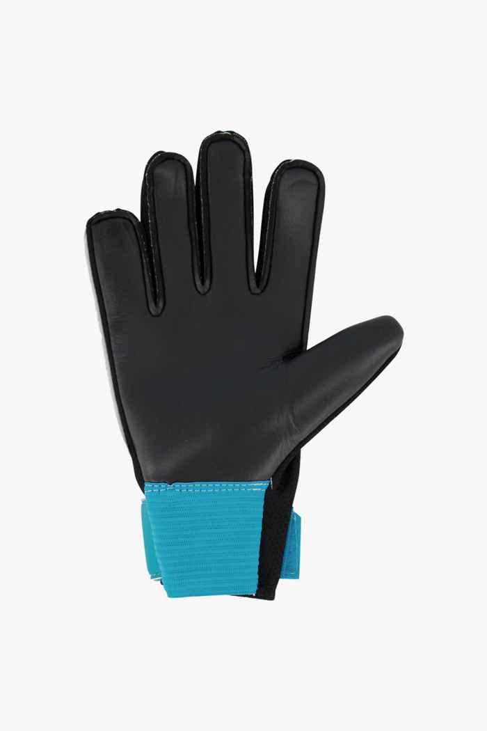 Nike Match guanti da portiere bambini 2