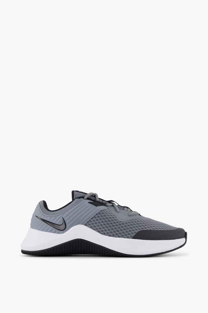 Nike MC Trainer chaussures de fitness hommes 2