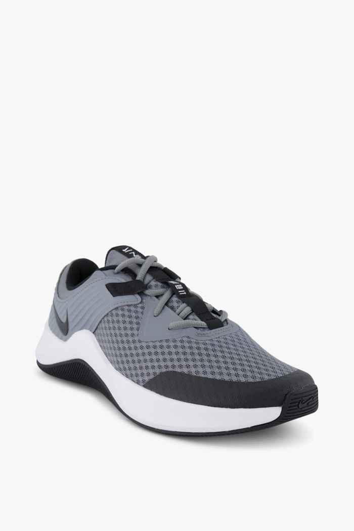 Nike MC Trainer scarpa da fitness uomo 1