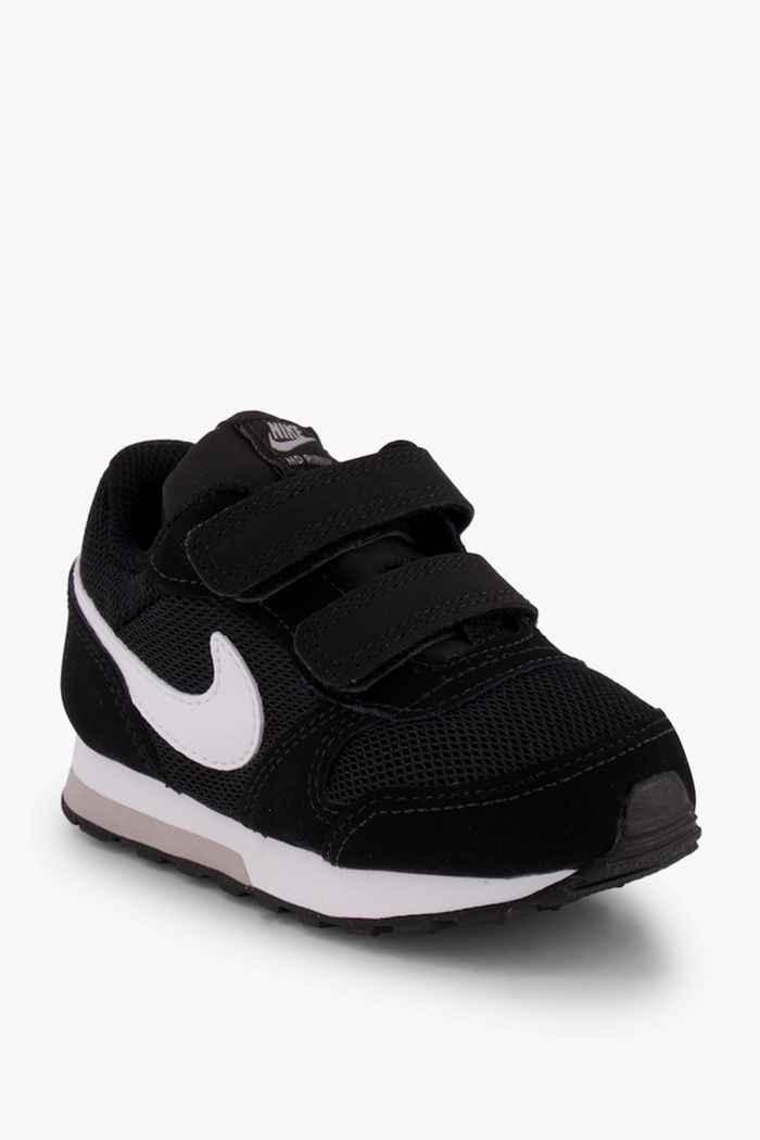 Nike MD Runner 2 sneaker bimbo 1
