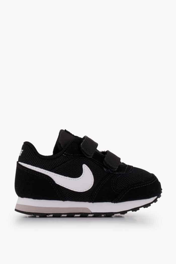 Nike MD Runner 2 sneaker bimbo 2