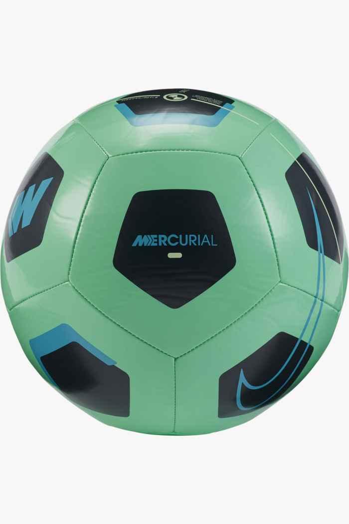 Nike Mercurial Fade ballon de football 1