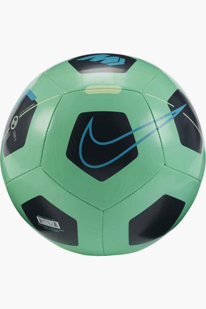 Nike Mercurial Fade ballon de football 2