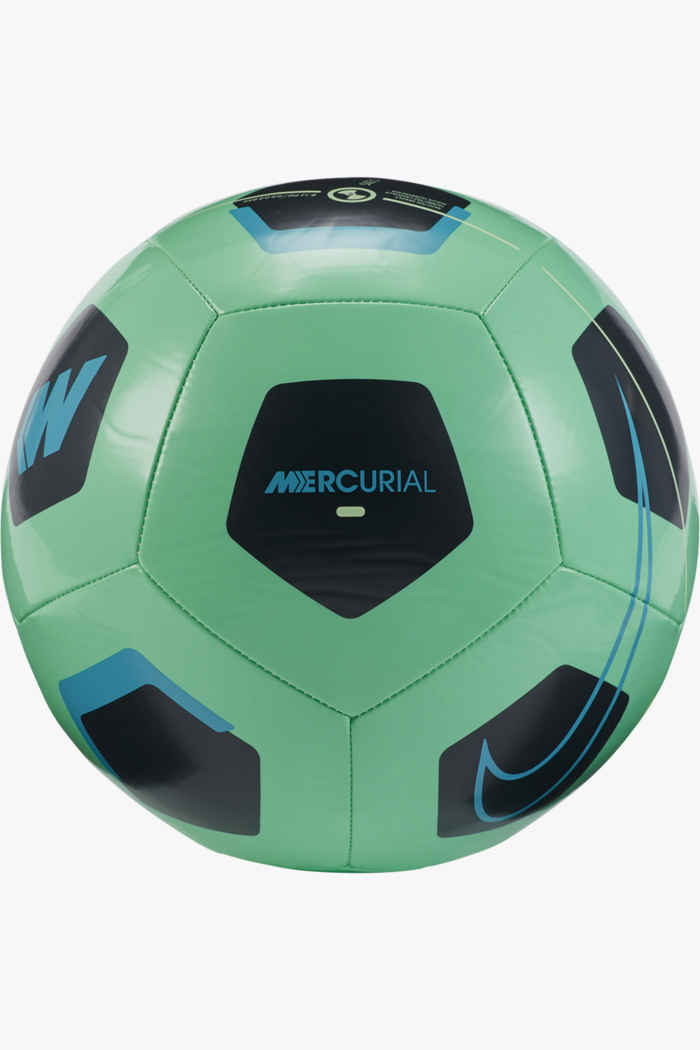 Nike Mercurial Fade pallone da calcio 1