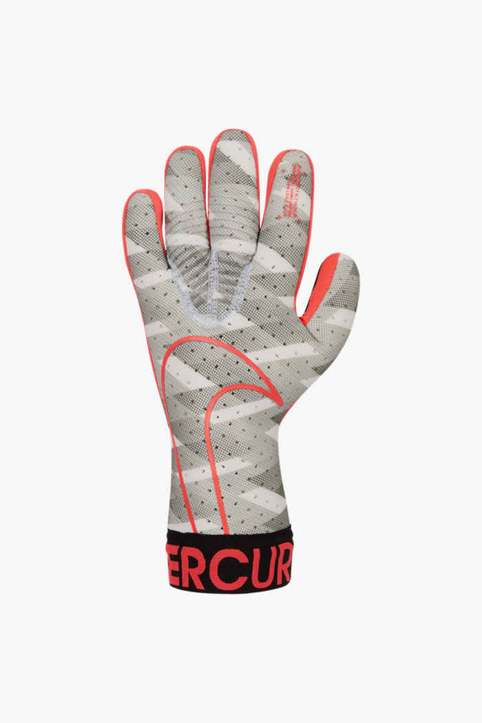 Nike Mercurial Touch Elite Torwarthandschuh 1