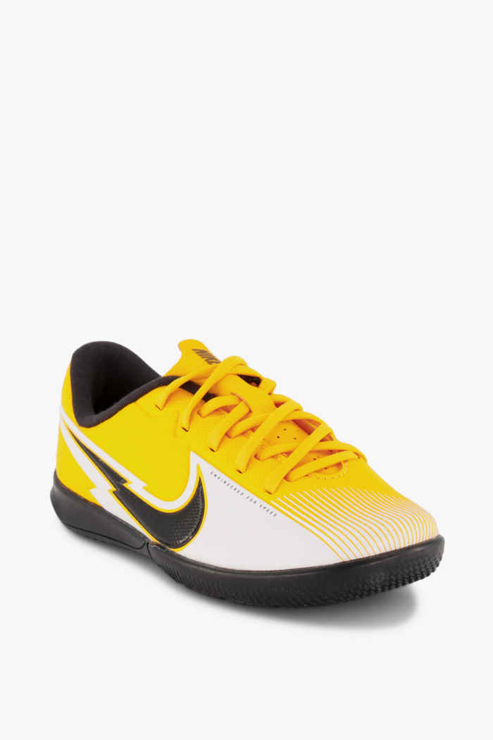 Nike Mercurial Vapor 13 Academy IC Kinder 1