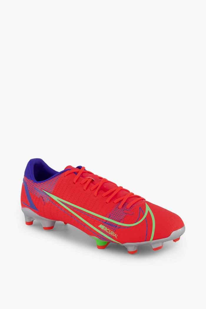Nike Mercurial Vapor 14 Academy FG Herren Fussballschuh 1