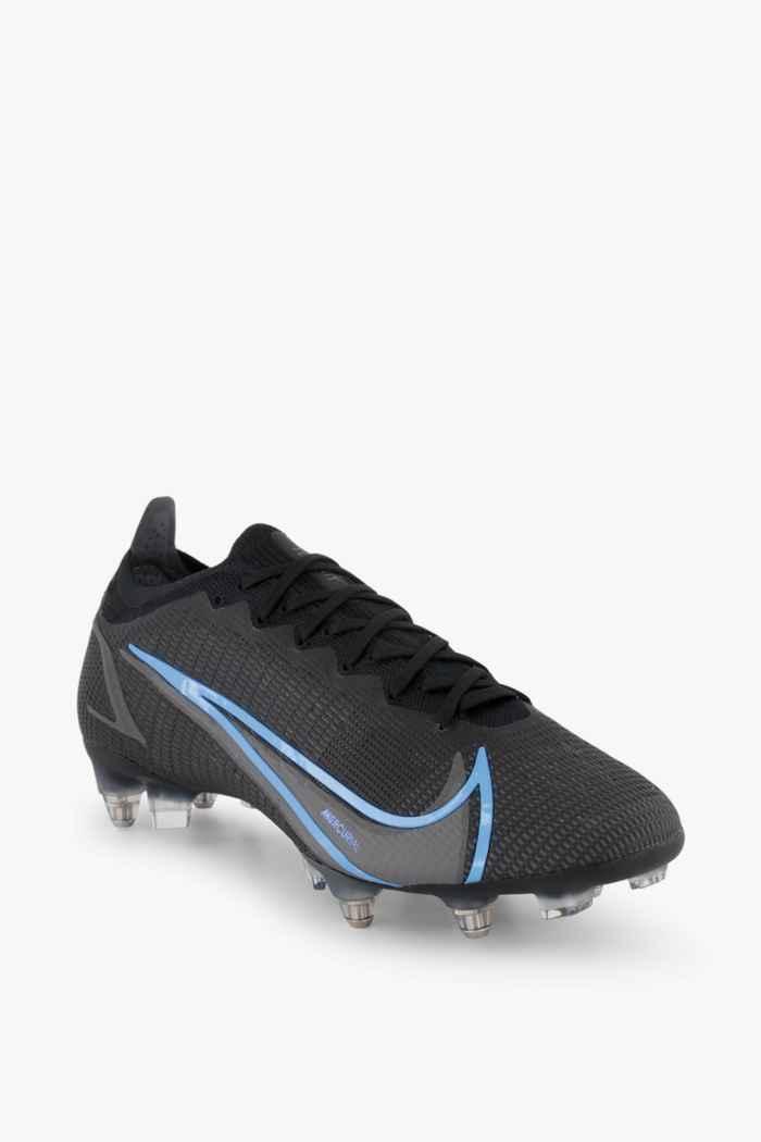 Nike Mercurial Vapor 14 Elite SG-Pro AC chaussures de football hommes 1