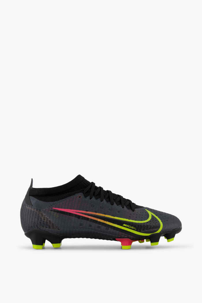 Nike Mercurial Vapor 14 Pro FG Herren Fussballschuh 2