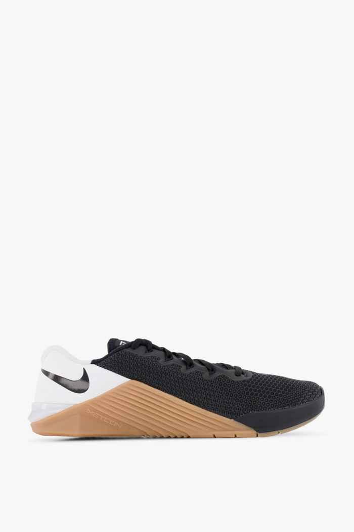 Nike Metcon 5 Herren Fitnessschuh 2