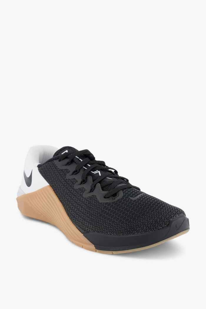 Nike Metcon 5 scarpa da fitness uomo 1