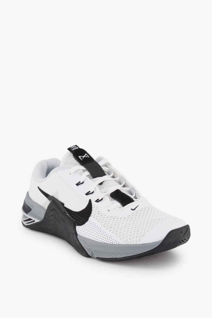 Nike Metcon 7 chaussures de fitness hommes 1