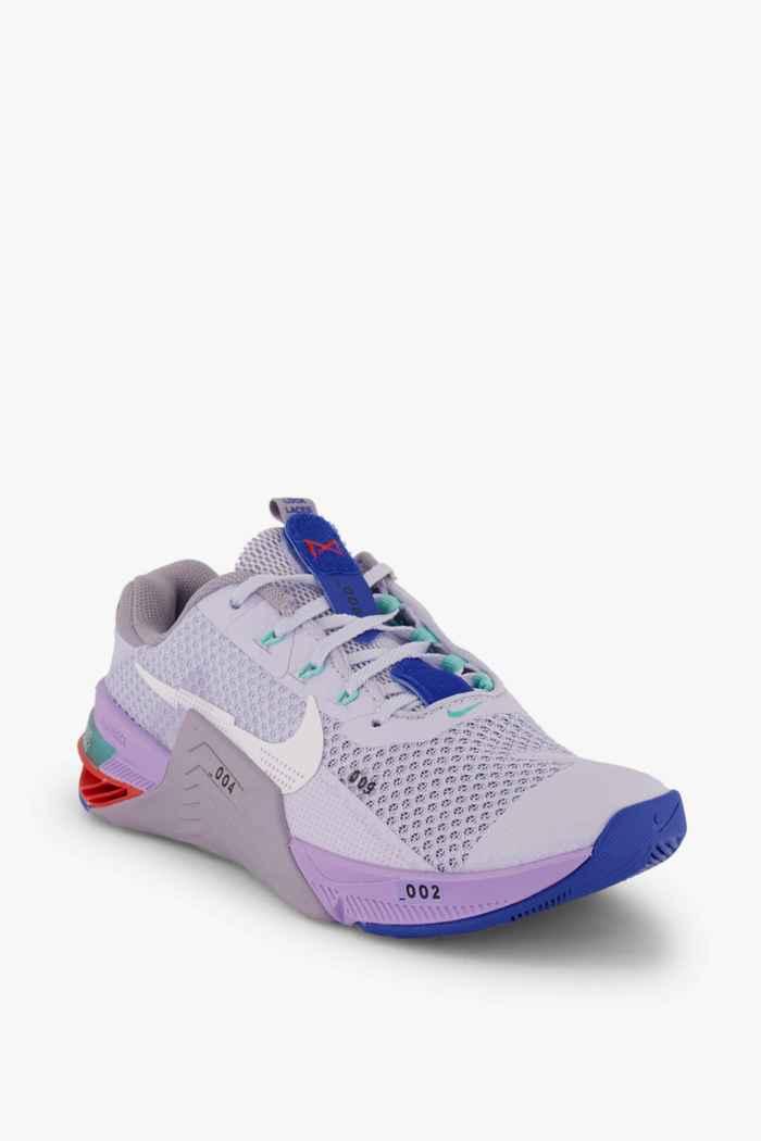 Nike Metcon 7 Damen Fitnessschuh 1