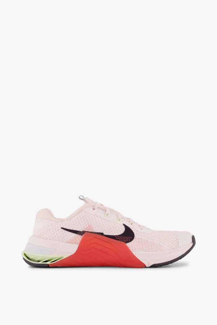 Nike Metcon 7 Damen Fitnessschuh 2