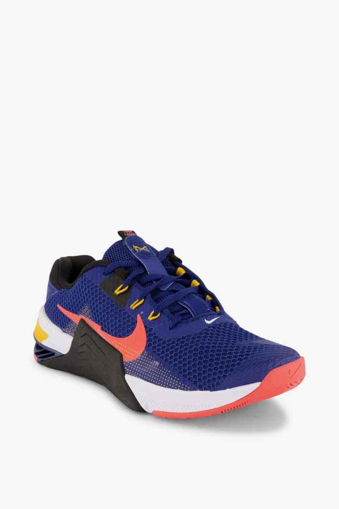Nike Metcon 7 Herren Fitnessschuh 1