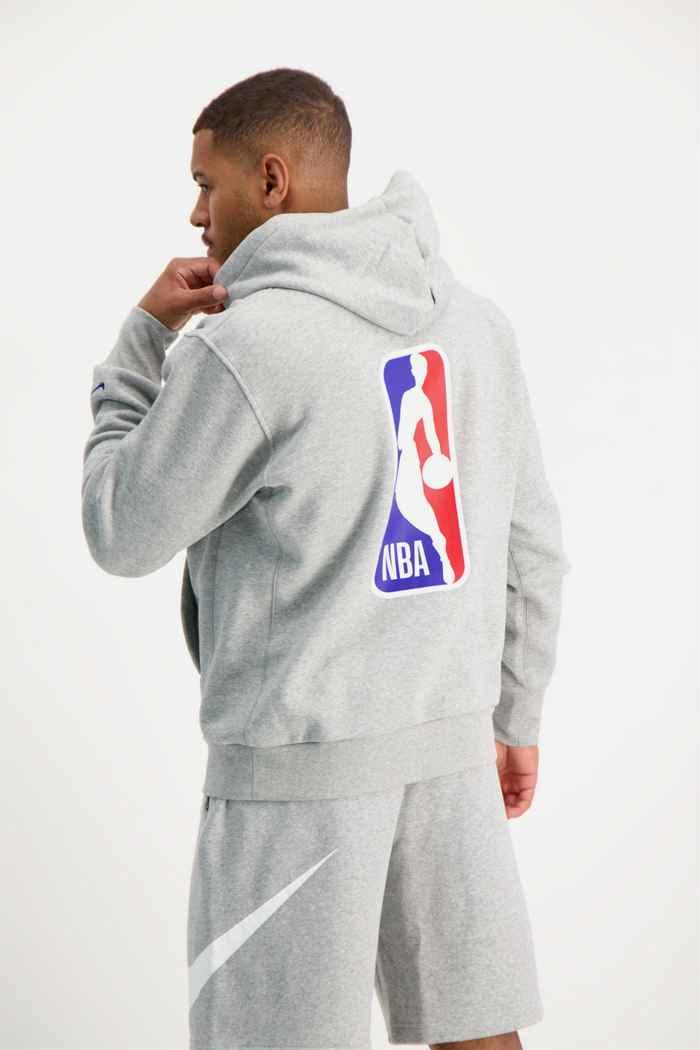 Nike NBA Team 31 Essential hoodie hommes 2