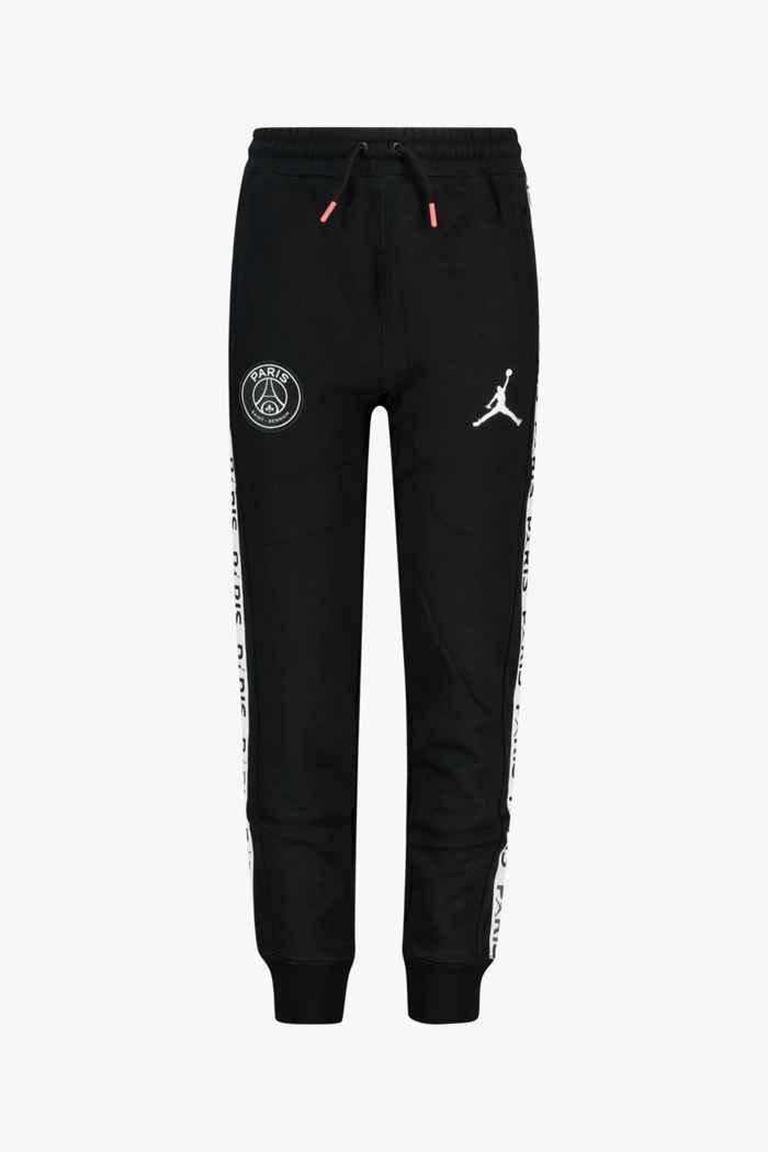 Paris Saint-Germain Jordan pantaloni della tuta bambino