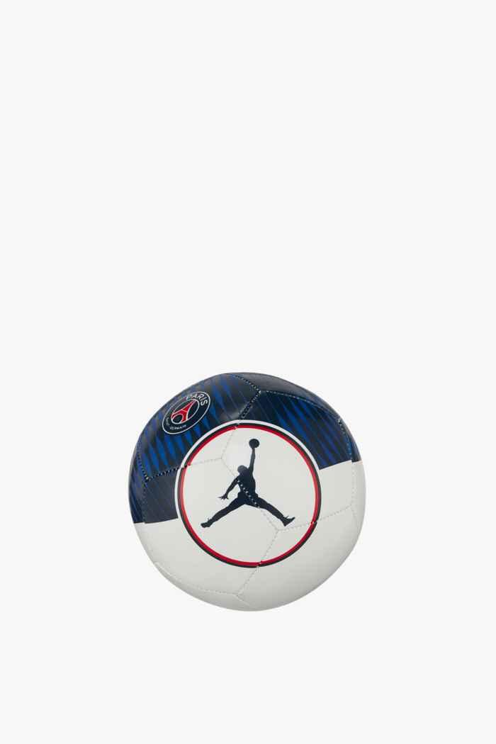 Nike Paris Saint-Germain Mini Ball 1