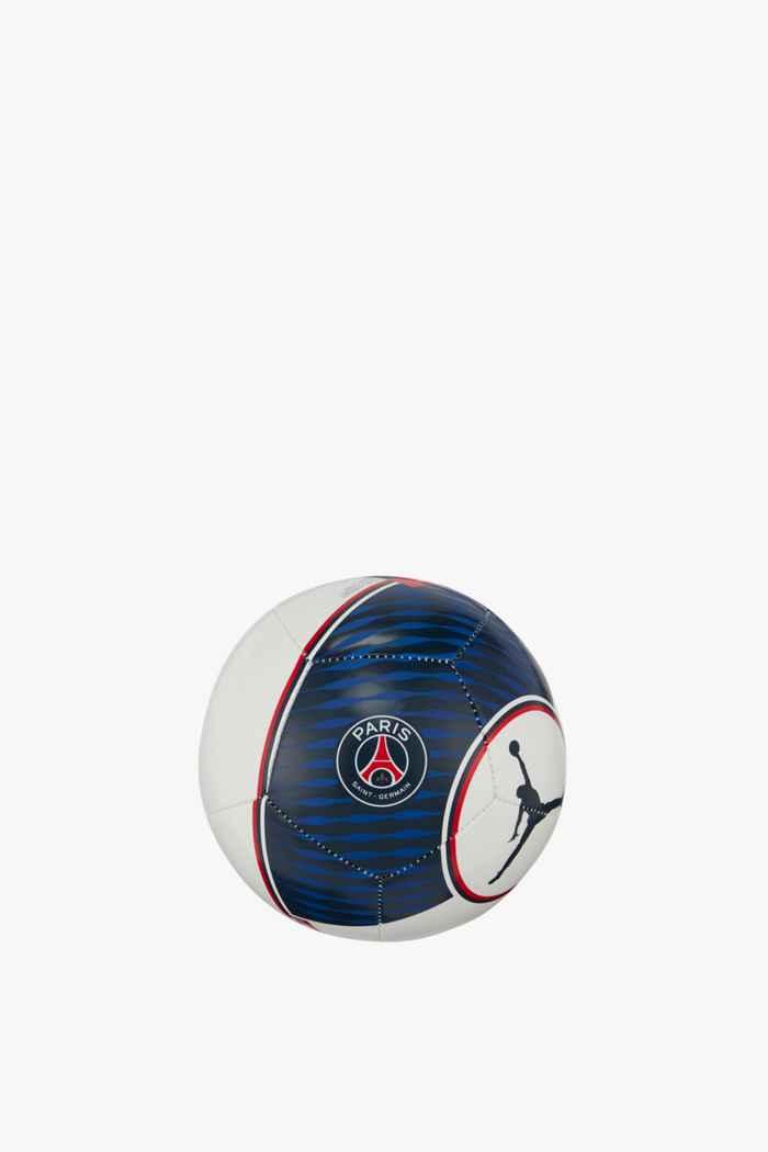 Nike Paris Saint-Germain Mini Ball 2