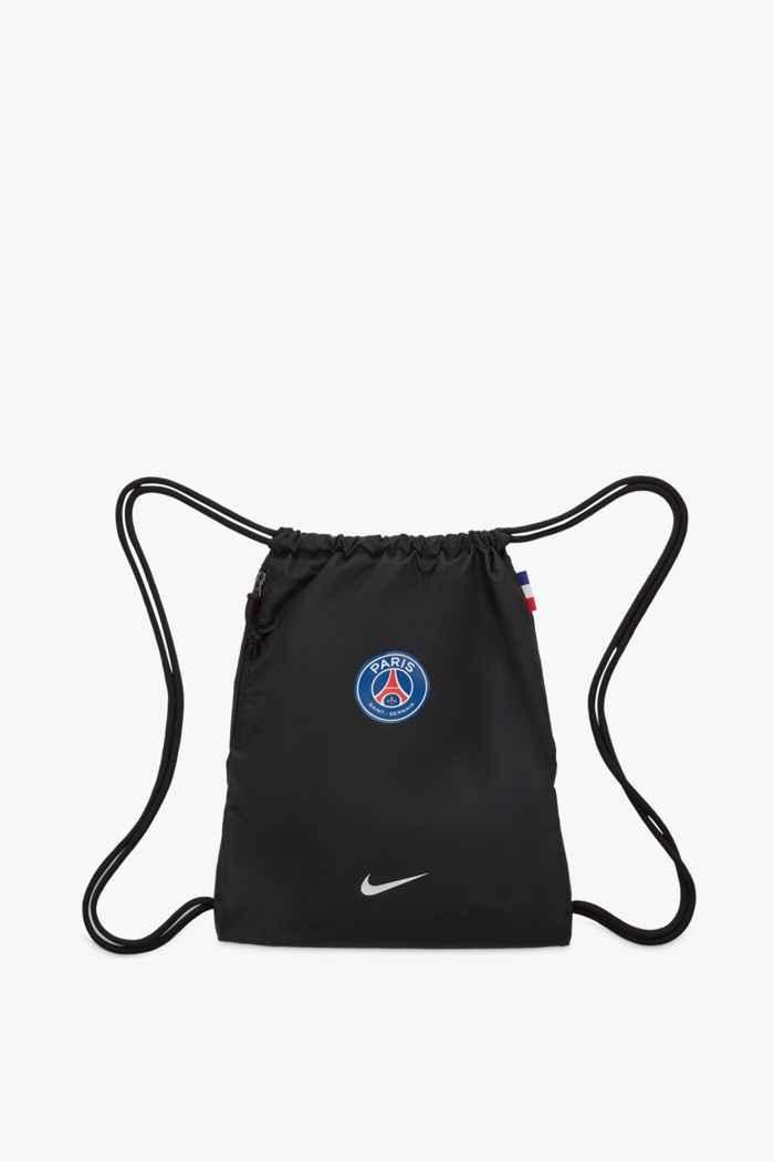 Nike Paris Saint-Germain Stadium gymbag 1