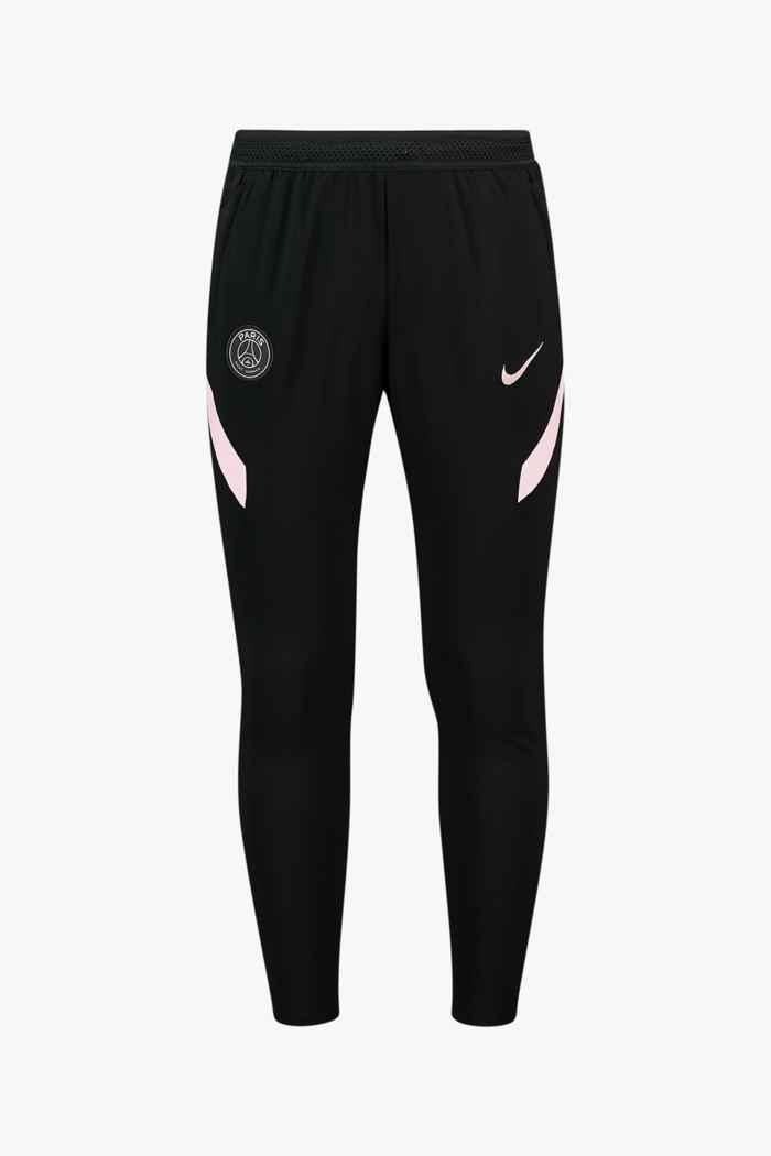 Nike Paris Saint-Germain Strike Away pantalon de sport enfants 1