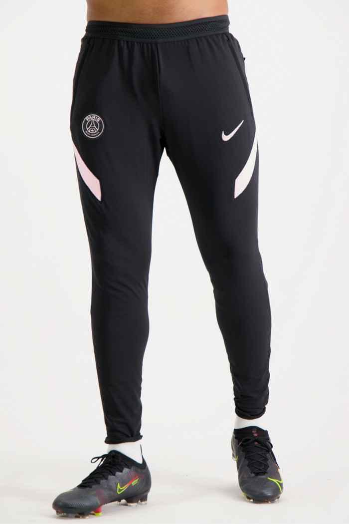 Nike Paris Saint-Germain Strike Away pantalon de sport hommes 1