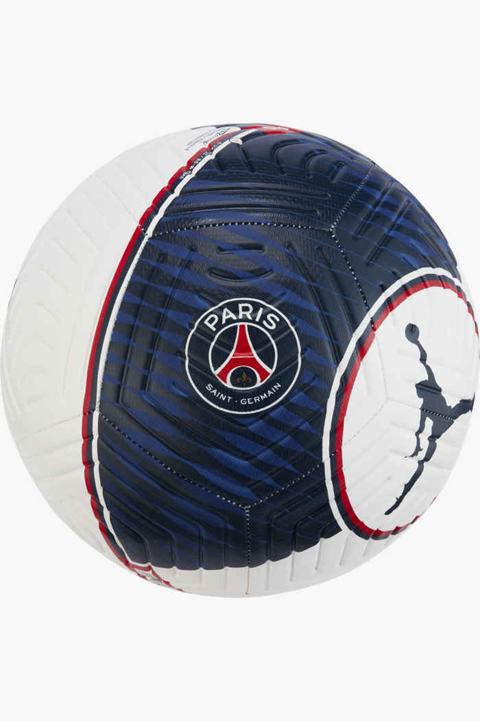 Nike Paris Saint-Germain Strike Fussball 1