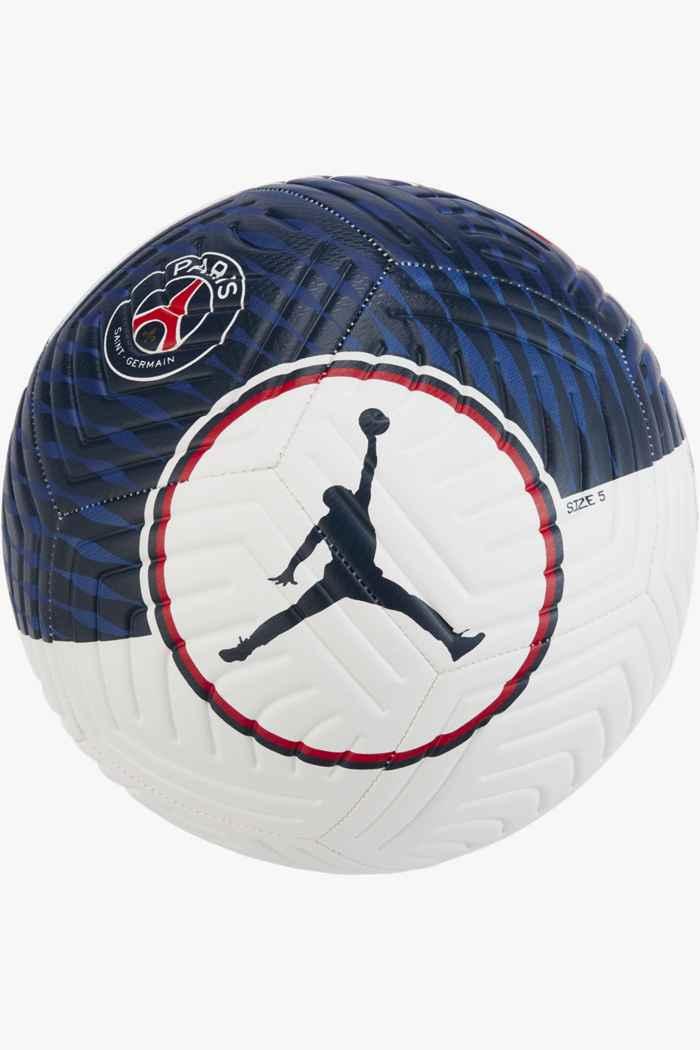 Nike Paris Saint-Germain Strike Fussball 2