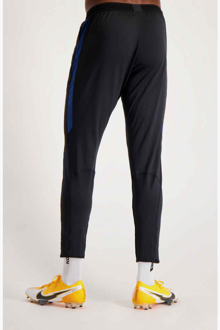 Nike Paris Saint-Germain Strike pantalon de sport hommes 2