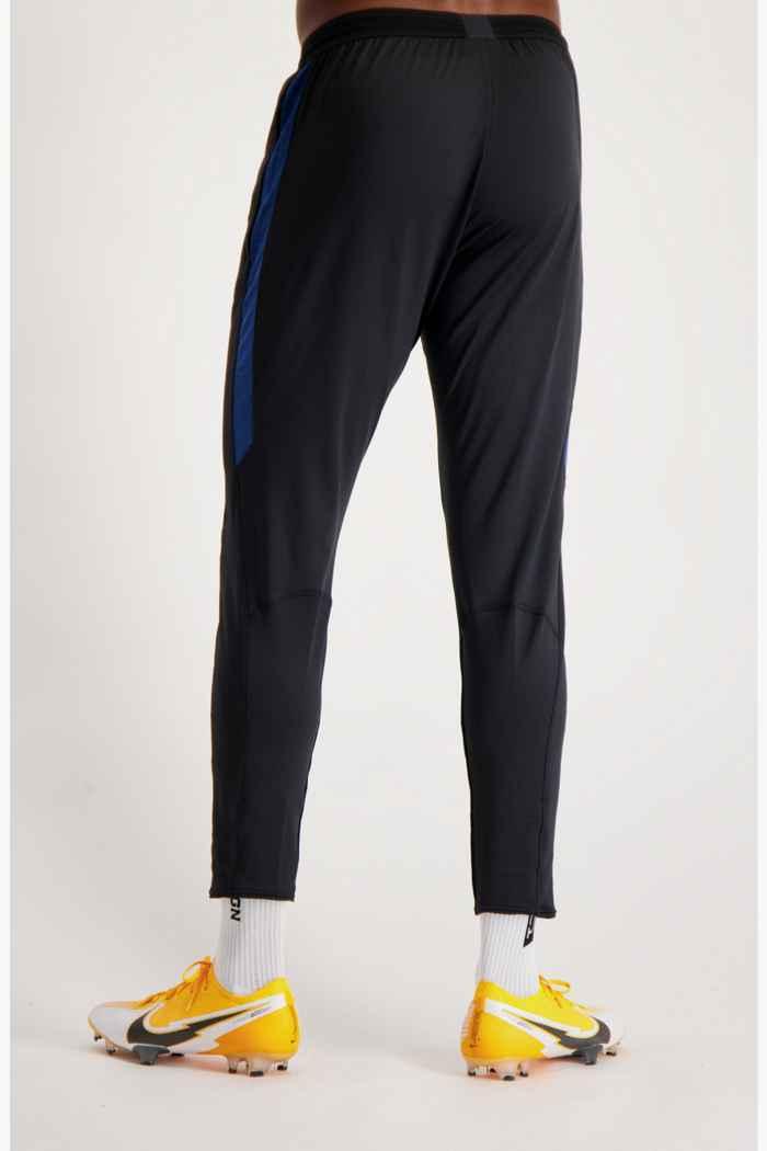 Nike Paris Saint-Germain Strike pantaloni della tuta uomo 2