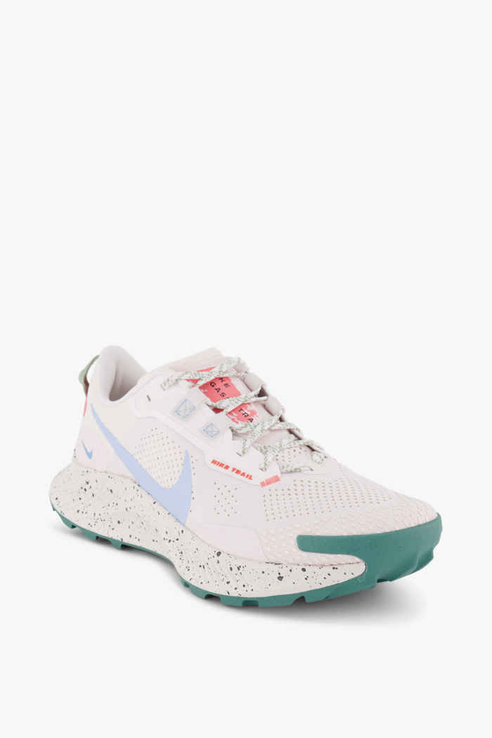 Nike Pegasus Trail 3 chaussures de trailrunning femmes 1