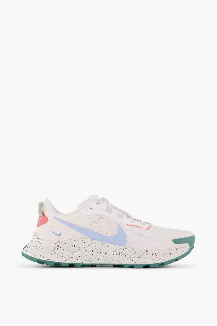 Nike Pegasus Trail 3 scarpe da trailrunning donna 2